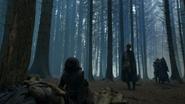 S03E2 - Bran