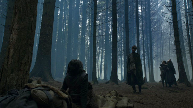 File:S03E2 - Bran.png