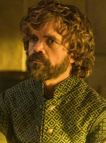 File:Tyrion 6x03.png