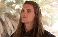 Daario-S3 Resized