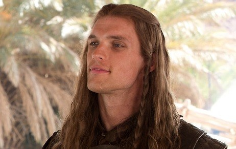 File:Daario-S3 Resized.jpg