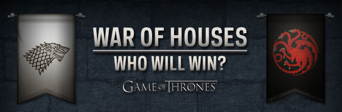 GameOfThrones VoteHouse BlogHeader