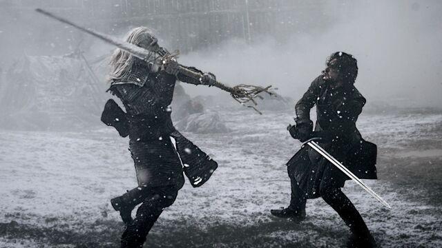 File:WW-fight.jpg