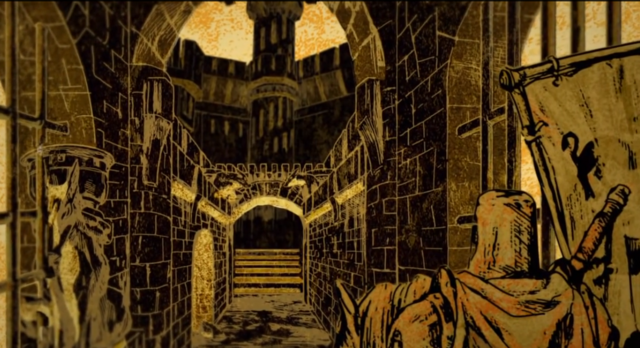File:Clegane's Keep.png