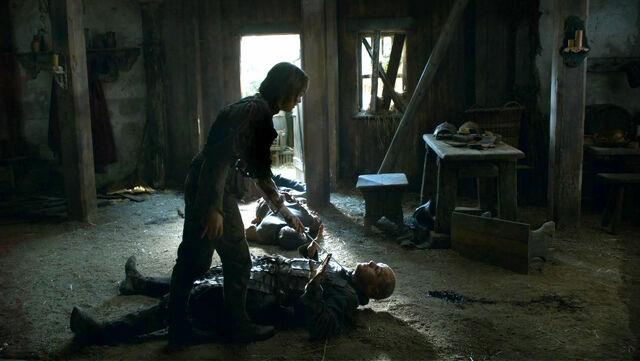 File:Arya kills Polliver.jpg
