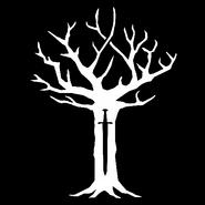 House-Forrester-heraldry