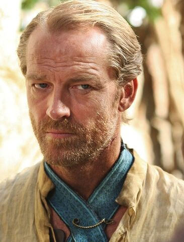File:Jorah profile.jpg