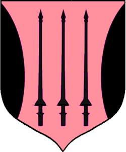 House-Gaunt-Shield
