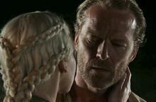Jorah & Daenerys 1x10.png