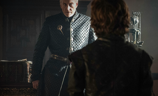 File:Tyrion and Tywin Mhysa.png