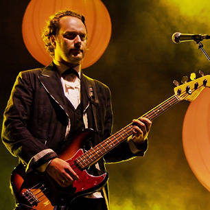 File:Georg Hólm.jpg