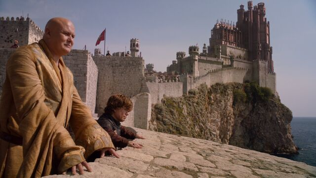 File:Tyrion and Varys.jpg
