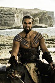 Drogo 1x01.jpg
