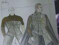 Renly costume concept art.jpg