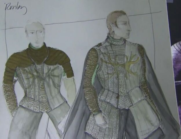 File:Renly costume concept art.jpg