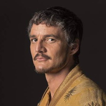 File:OberynMartell-Profile.PNG