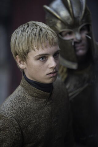 File:Tommen sons of the harpy.jpg