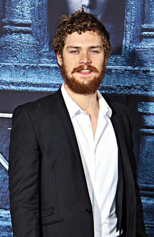 File:Finn-Jones-S6.jpg