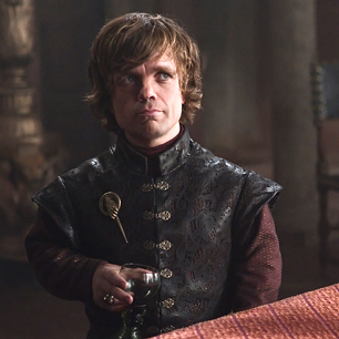 Tyrion S2 hand of king