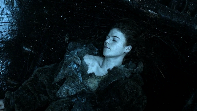 File:Ygritte 4x10.PNG