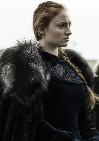 File:Sansa stark battle of bastards promo season 6.jpg