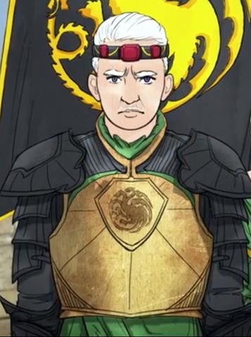 File:King Aegon II.png