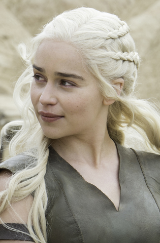 File:Dany6x06.png