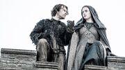 Theon-and-Sansa-S05E10