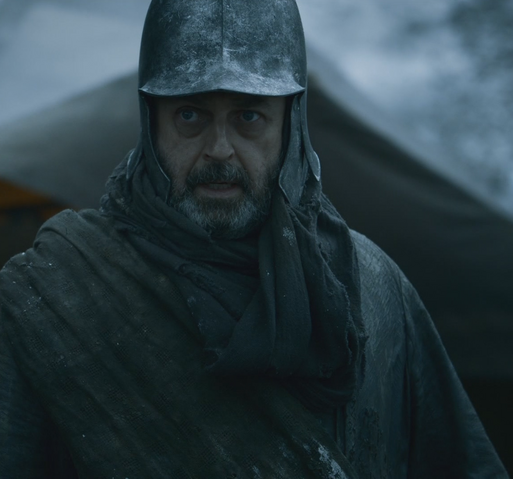File:Baratheon General.png