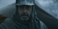 Baratheon General