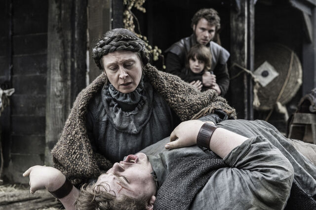 File:Game-of-thrones-young-hodor.jpg