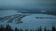 5x10 Battle of Winterfell