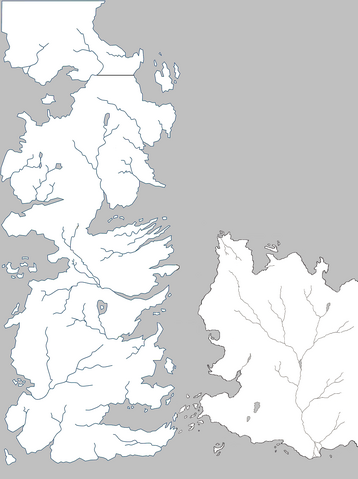 File:Westeros and Essos.png