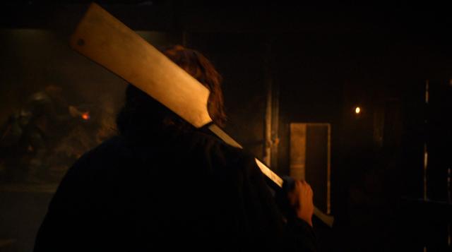 File:Hobb's Butcher's Knife.png