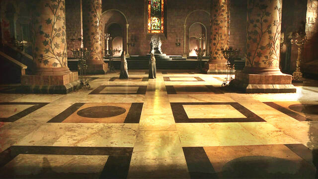 File:Great hall1x04.jpg