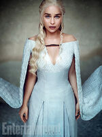 EW Daenerys
