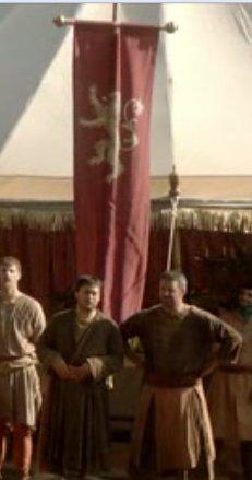 File:House Lannister tourney.jpg