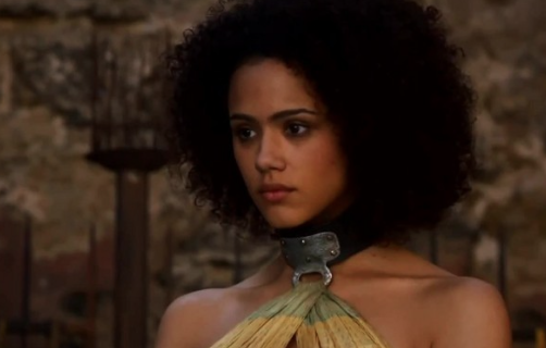 Image - Missandei DP.png | Game of Thrones Wiki | Fandom ...