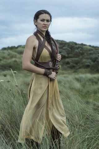 File:Nymeria-Sand-4928.jpg