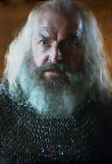 Rickard Karstark Game Of Thrones Wiki Fandom Powered