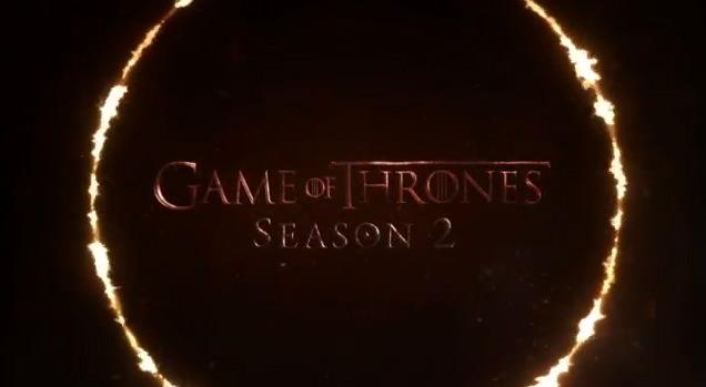 File:Game-of-Thrones-Season-2-Teaser.jpg