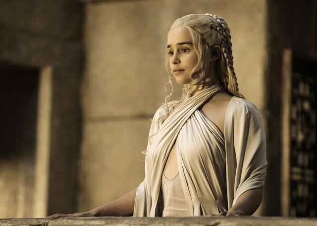 File:Game of Throne Season 5 02.jpg