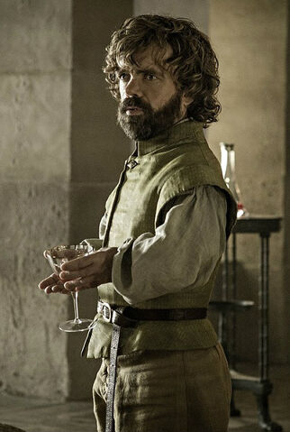 File:Tyrion s6.jpg