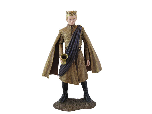 File:Dark Horse Action Figures Joffrey Baratheon 001.jpg
