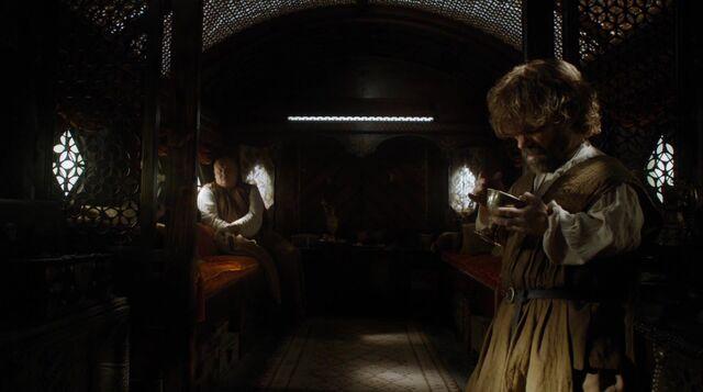 File:Tyrion -1 (S05E02).jpg