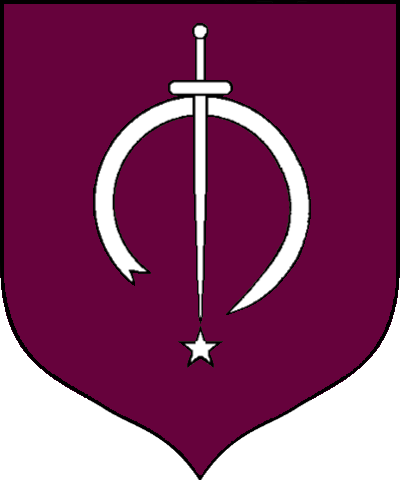 File:House-Dayne-Main-Shield.PNG
