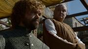 Tyrion-varys-meereen