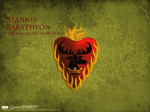 File:King-Stannis-Wallpaper-stannis-baratheon-31860183-1600-1200.jpg
