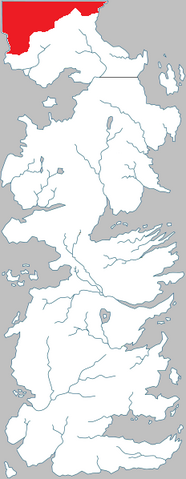 File:Lands of Always Winter.png