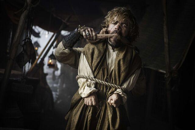File:Tyrion & Jorah (S05E03).jpg